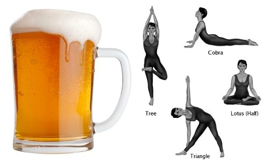BeerYoga.jpg