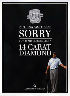 Tiger%20Woods%20Ad.jpg