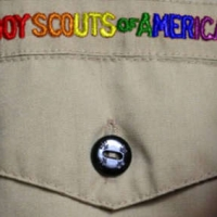 Boy Scouts of America To Allow Gays