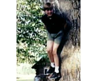 Prince William Gets A Wedgie At Camp Back When He Was 10 Years Old