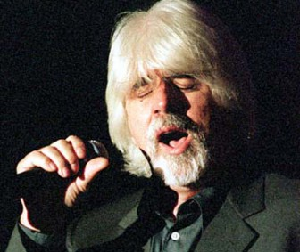 Dobbie Brothers - Michael McDonald