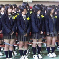 japanese-school-girls-panties.jpg