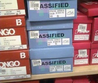 unfortunate-price-tag-placement_012